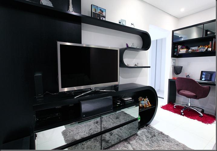 Apartamento Sorocaba - foto8