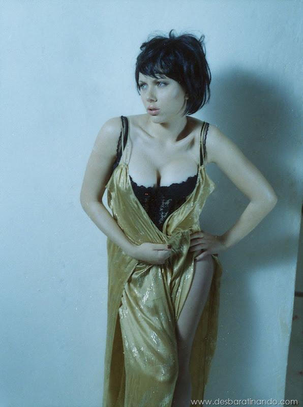 scarlett-johansson-linda-sensual-sexy-sexdutora-tits-boobs-boob-peitos-desbaratinando-sexta-proibida (61)