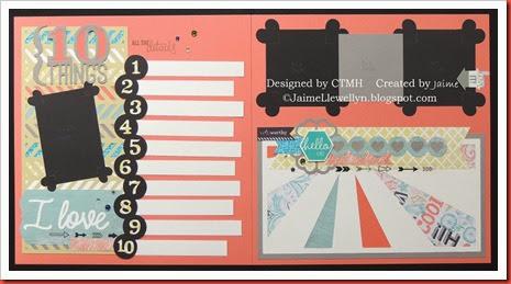 Artbooking Class 11 (1) - Smaller