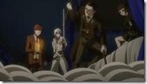Kuroshitsuji Book of Murder - 02 -12