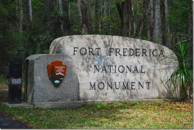 03-21-15 C Fort Frederica NM (1)