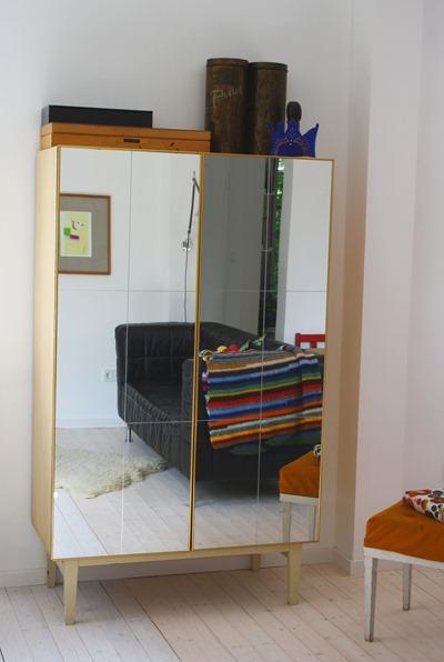 wohnzimmer 070