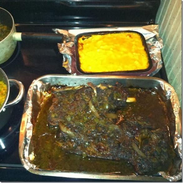 gross-food-cooking-18
