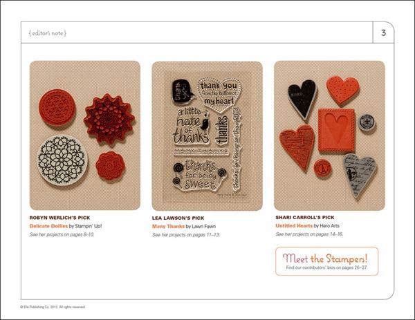 stamping-pg3