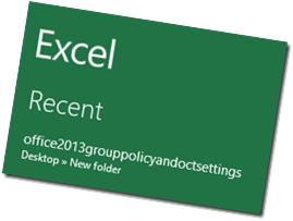 Excel 2 shet 1 window