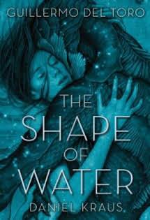 Người Đẹp Và Thủy Quái - The Shape of Water