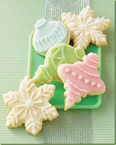 limecookies