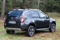 Dacia-Duster-Facelift-6