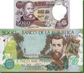 cinco_mil_pesos_comparacion