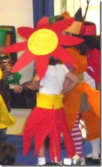 costumes_fleur1