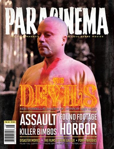 paracinema16