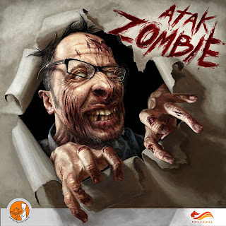 ATAK_ZOMBIE-okladka-digital_illustration.jpg