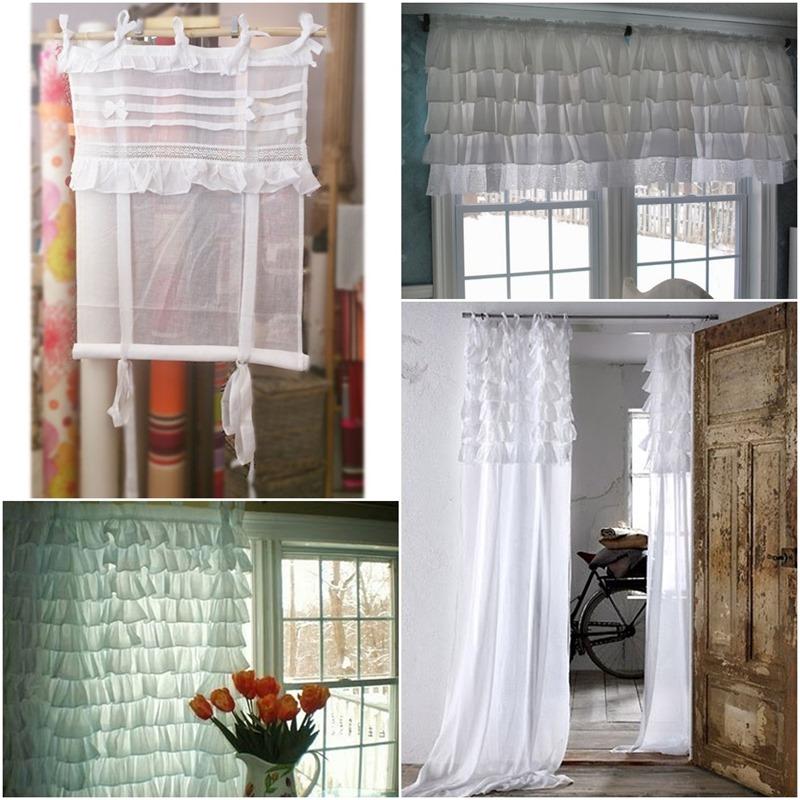 cortinas-de-volantes-diy