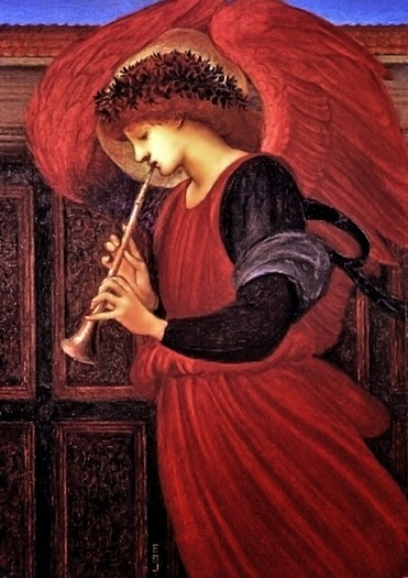 Sir_Edward_Coley_Burne_Jones_An_Angel_2_525.jpg