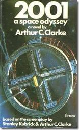 clarke_2001-space-odyssey