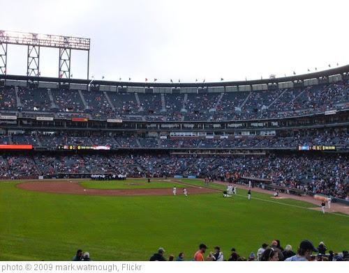 'AT&T Stadium, San Fran 1' photo (c) 2009, mark.watmough - license: https://creativecommons.org/licenses/by/2.0/