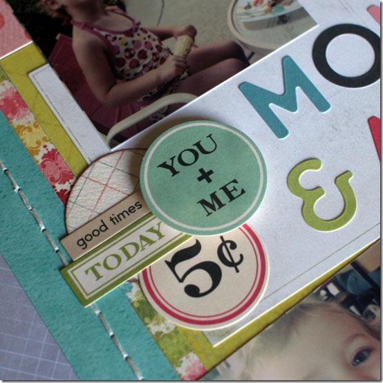 31-mommy-&-abbie-1