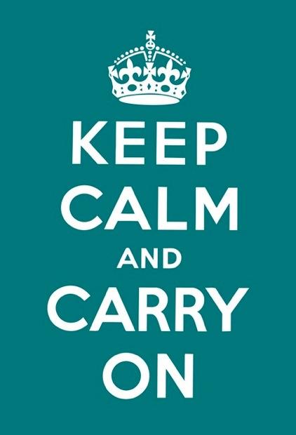 KeepCalmCarryOn1