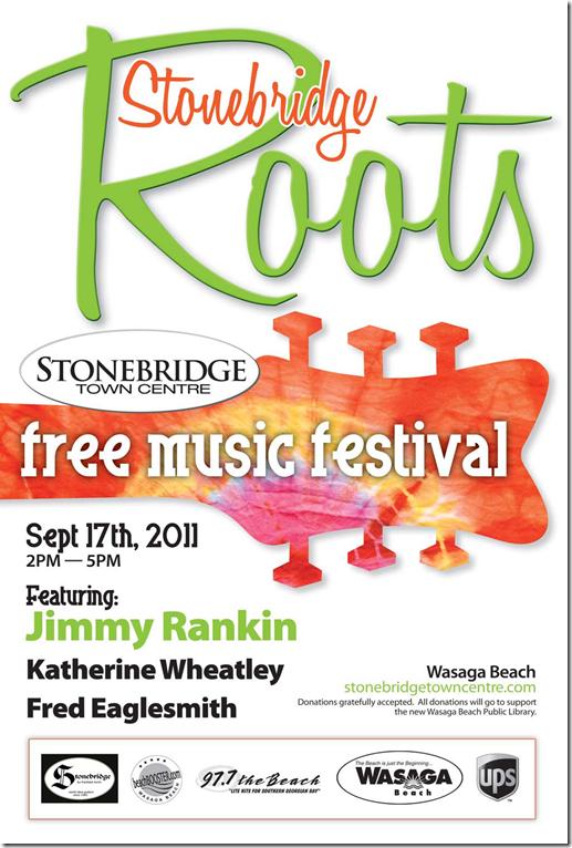 stonebridge-roots-poster .png091711
