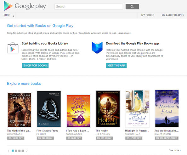 booksonGoogleplay