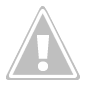 Don\'t Shoot the Comedian - Blackpool Stag Weekend Package
