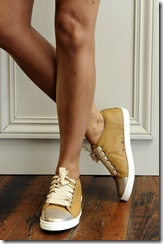 SneakersSS12Worn