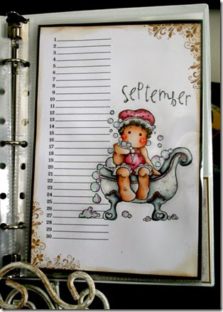 Calendar_september