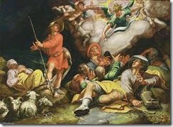 Abraham-Bloemaert-Adoration-of-the-Shepherds-3-