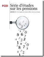 Des régimes de retraite à deux vitesses au Canada