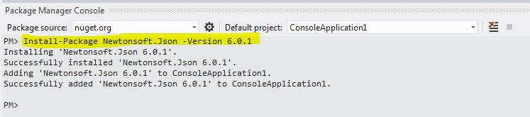 [pacakge-manager-console-json-net%255B3%255D.png]