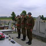 Święto pułkowe 016.JPG