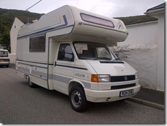 Cornwall-20120930-00072