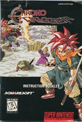 chrono_trigger_manual