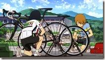 Yowamushi Pedal - 14 -23