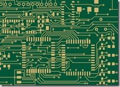 circuit-board8