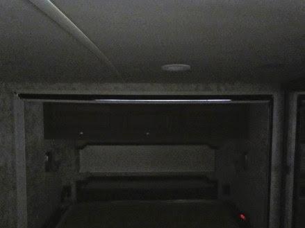 SlideLeaks-LookingatSlideTop-20-2014-03-30-11-45.jpg