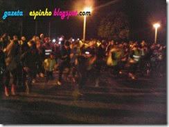 Blog006Gazeta de Espinho