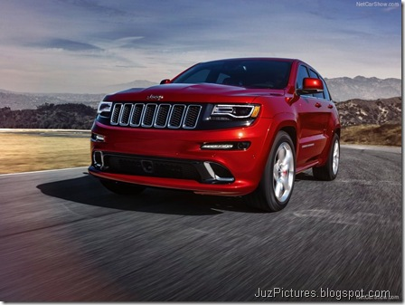 Jeep-Grand_Cherokee_SRT_2014_800x600_wallpaper_04