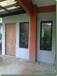 My House0223