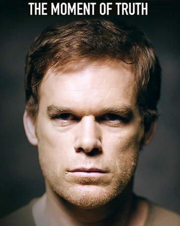Dexter-s07-poster[1]