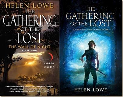 Lowe-GatheringOfTheLost