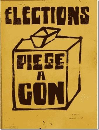 ob_35e12b_elections