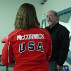DebbieMcCormickClinic2 021.jpg