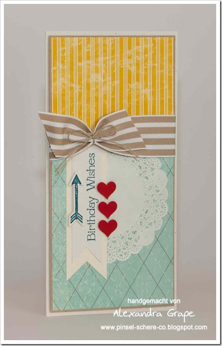 stampin-up_karte_#worldcardmakingday_Banner_Herzen_Erlebnisse_Four-you_rückblende_alexandra-grape