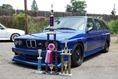 BMW-M3-E30-Touring-122