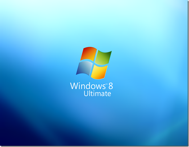Windows-8-Wallpapers-4