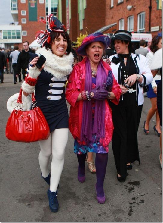 british-ladies-day-30