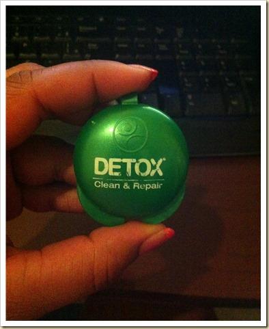 detox (2)