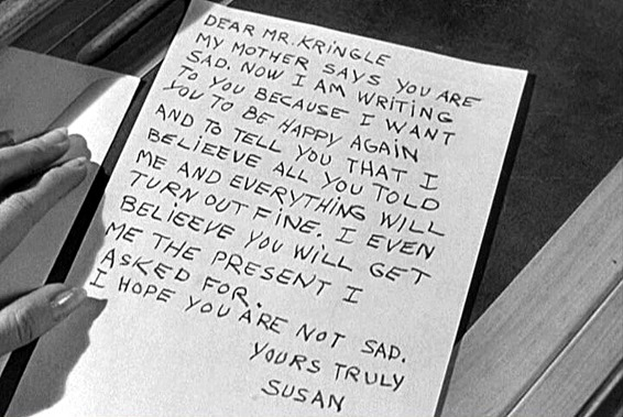140. Susans letter which Doris also signs