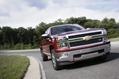 2014-Chevrolet-Silverado-004